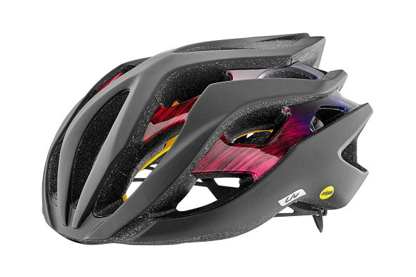 Rev MIPS Womens Road Helmet