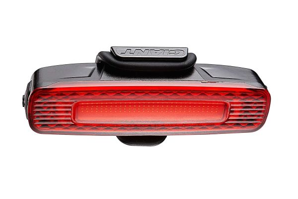 Giant Numen+ Spark TL Rear Light
