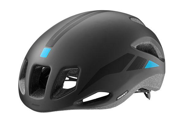 Rivet Helmet