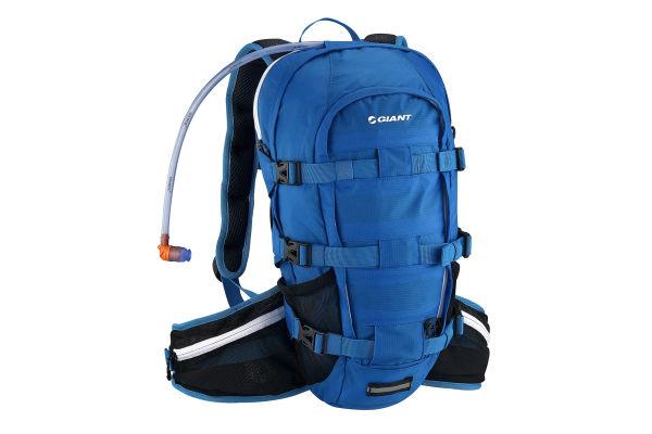 Plecak Cascade 3, bukłak 3L