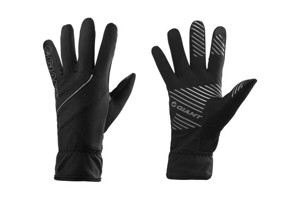 Chill Lite Long Finger Gloves
