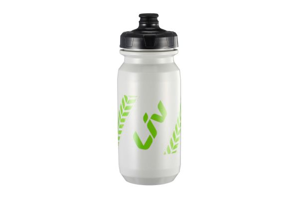 Liv DoubleSpring Water Bottle 20oz