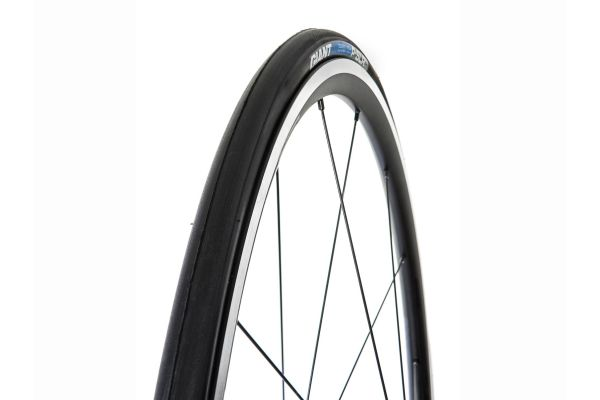 Giant P-SLR 2 Road Tyre (Folding)