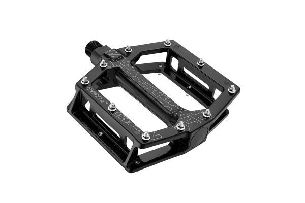 Giant Original MTB Pedal Core