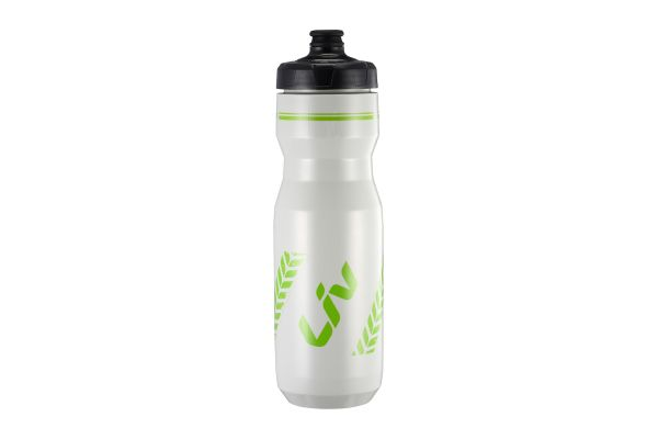 Liv DoubleSpring Water Bottle 25oz