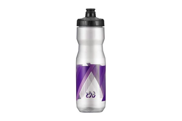 Liv PourFast AutoSpring Water Bottle 25oz