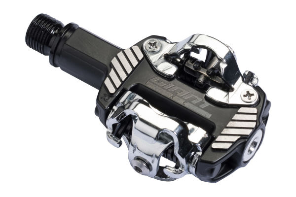 XC Elite Clipless Pedals