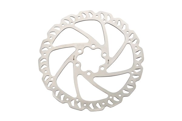 Giant Conduct Hydraulic Disc Brake Rotor