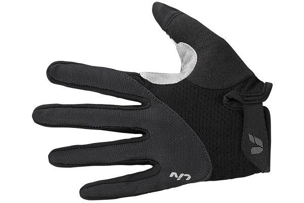 Passion Langfinger Handschuhe