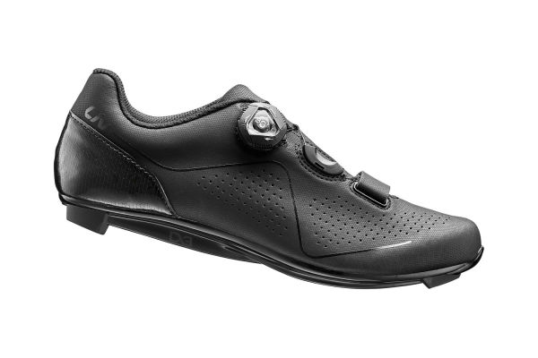 Macha Comp Road Shoes