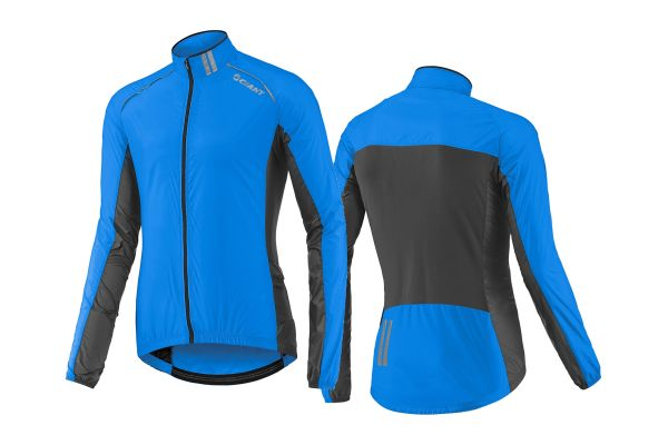 Superlight Wind Jacket