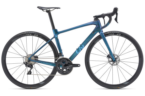 Langma Advanced Pro 2 Disc