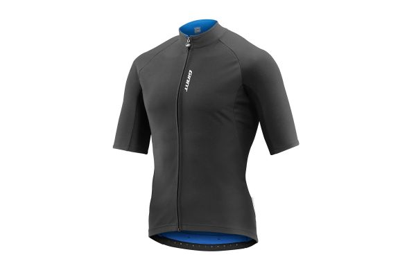 Diversion Weather Proof Short Sleeve Jersey