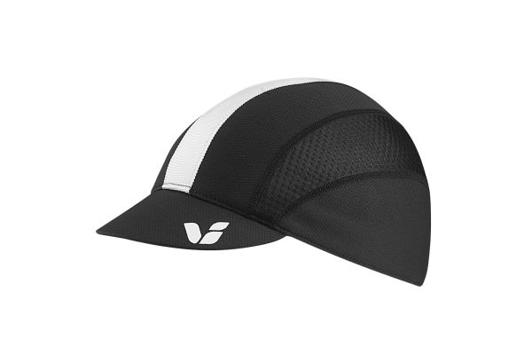 Liv TransTextura™ Cycling Cap