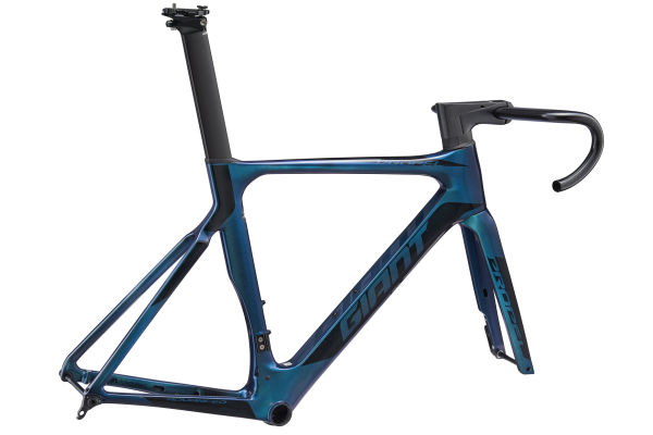 Рама Propel Advanced Pro Disc