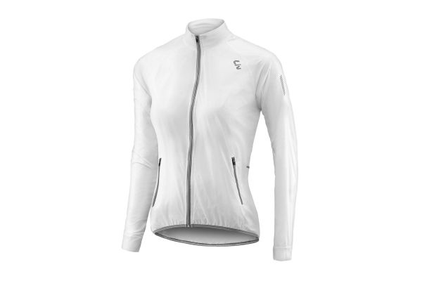 Cefira Womens Wind Jacket