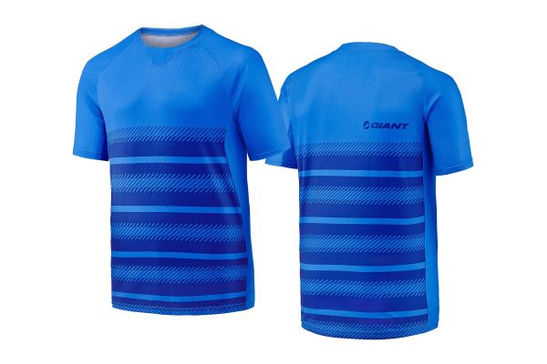 Transcend Short Sleeve Jersey