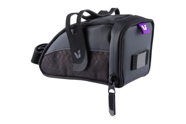 Liv Vecta Seat Bag
