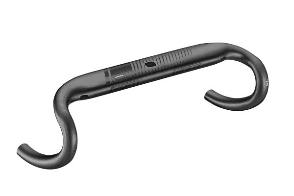 Giant Contact SL Aero Handlebar