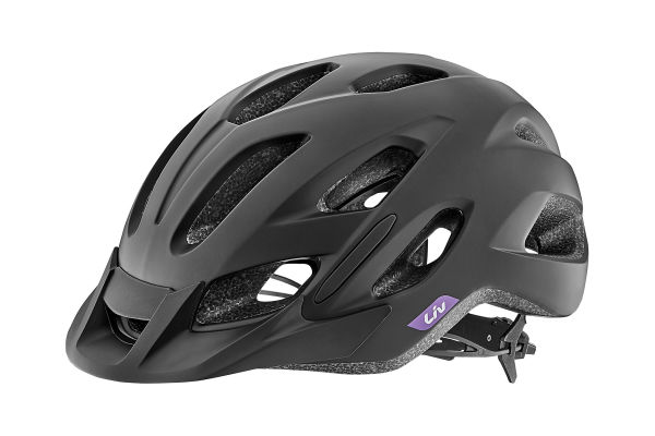 Luta Womens Youth Helmet