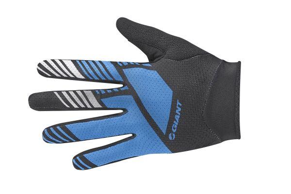 Transfer LF Glove