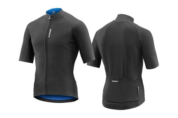 Diversion Short Sleeve Jersey