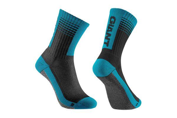 Transcend Socks