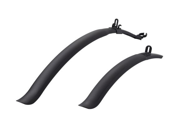 Giant Speedshield Race Clip-On Fender Set 700x20-25