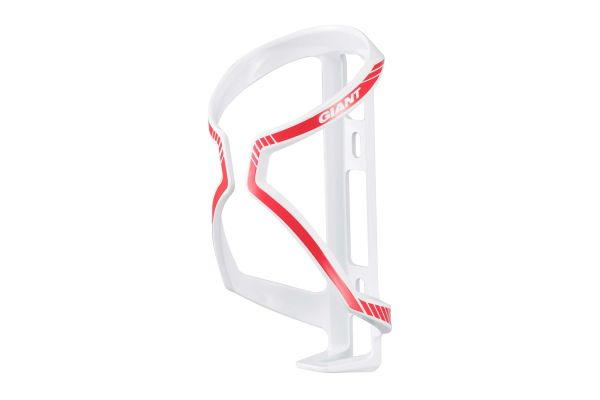 Airway Sport Bottle Cage