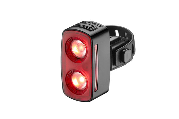 Recon TL 200 Rear Light