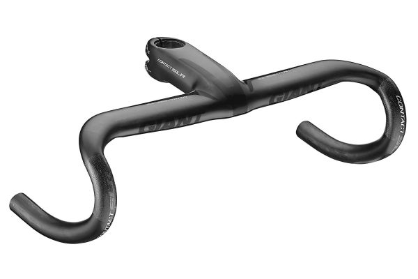 Giant Contact SLR Carbon Aero Integrated Bar & Stem