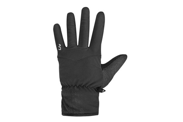 Norsa X Womens Long Finger Winter Gloves