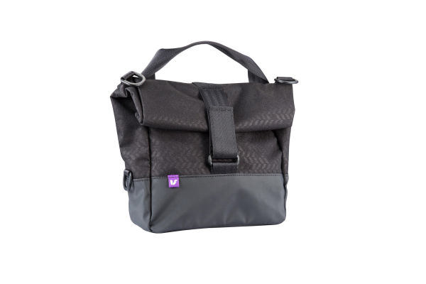 Liv Vecta Handlebar Bag