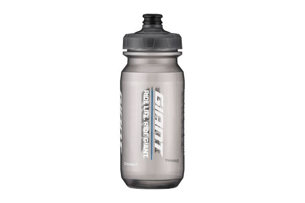 DoubleSpring 600 ml (2016)