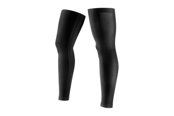 UV Leg Cooler
