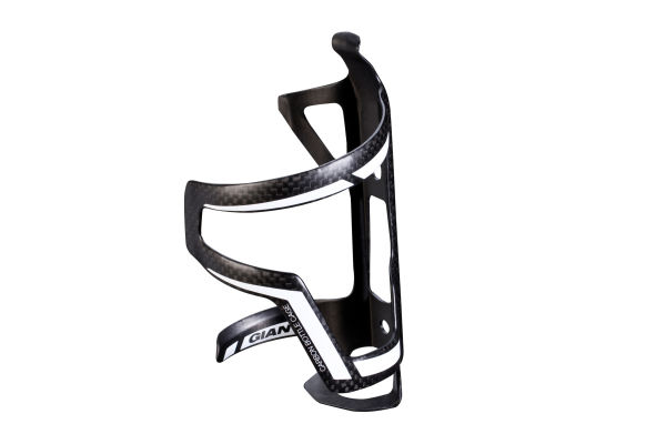 AirWay Pro Side Pull Carbon Bottle Cage
