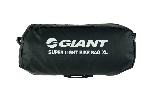 Bike Bag Super Light