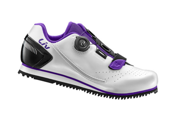 Chaussures Liv Fama BOA
