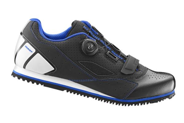 프라임 트레이닝 신발