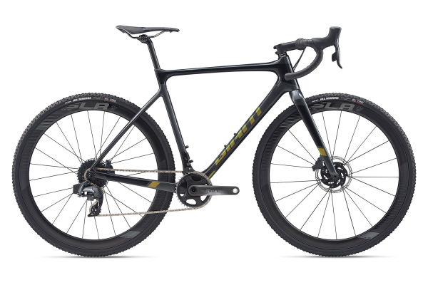 TCX Advanced Pro 0 Force