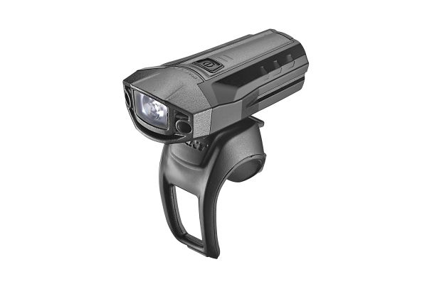 Numen+ HL1.5 Cree XP-E2 LED USB Headlight