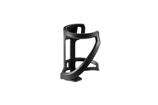 Airway ARX SidePull Bottle Cage