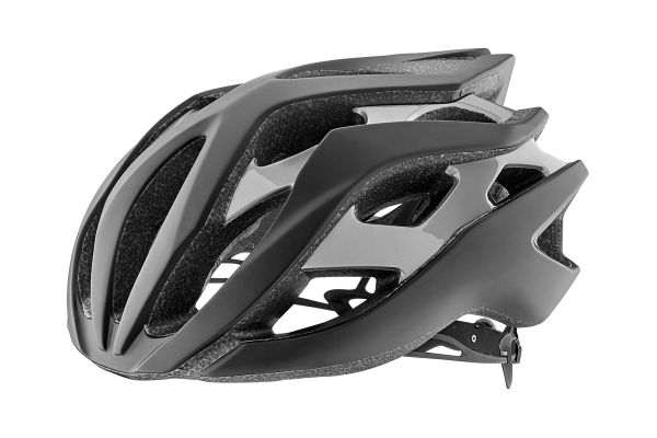 Kask Giant Rev, On-road