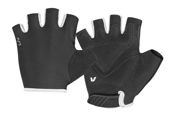 Franca SF Glove