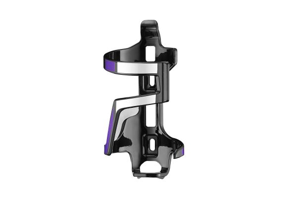 ProWay SidePull Bottle Cage