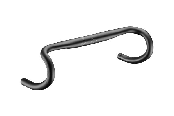 Contact SL Road Drop Handlebar