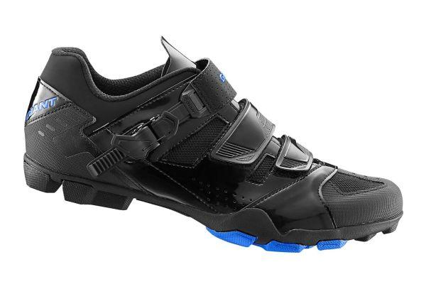 Transmit MTB Shoes