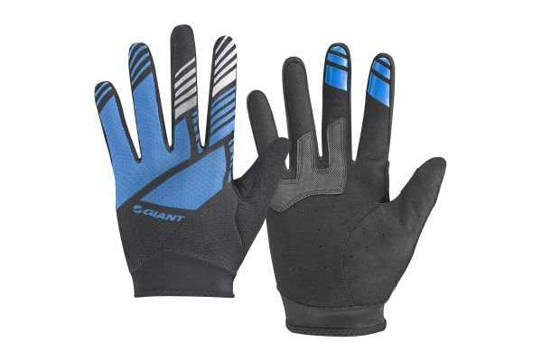 Transfer LF Gloves
