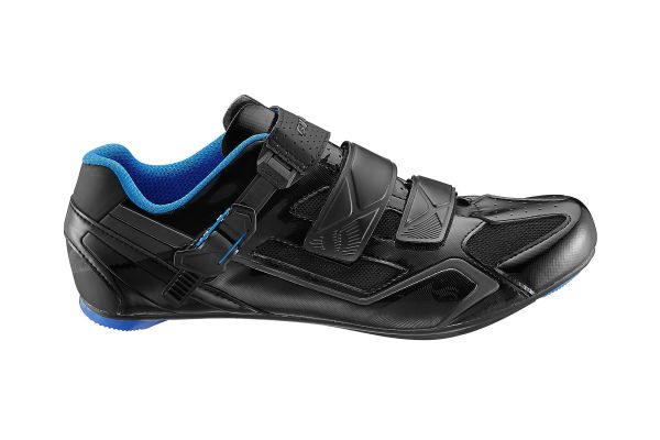 Phase 2 Road Shoes