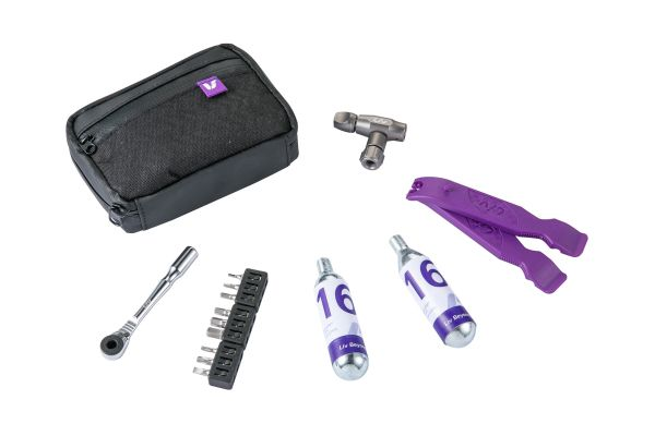 Liv Quick Fix Kit - Road